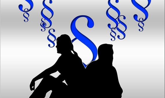 Przyczyny rozkładu pożycia w postępowaniu rozwodowym