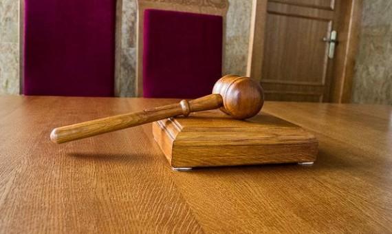 Jak zachowywać się w sądzie – sądowy savoir vivre