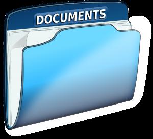 documents-158461_1280