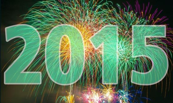 O niektórych zmianach w przepisach w 2015 roku