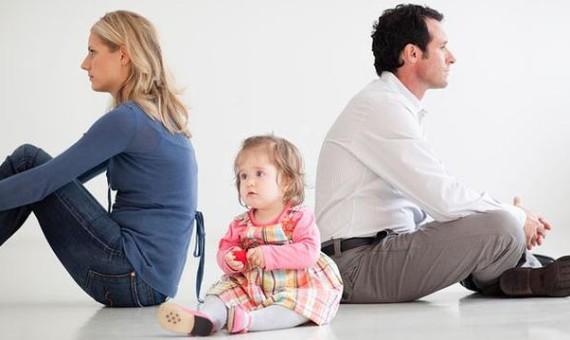 Jak stworzyć plan wychowawczy (porozumienie rodzicielskie)?